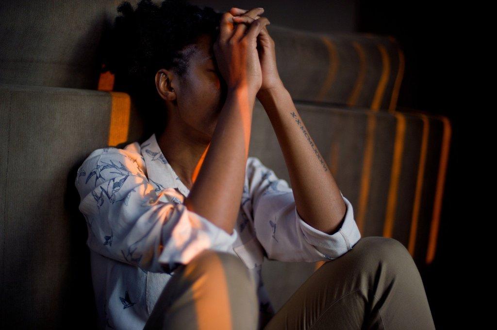 estrés, stress, fisioterapia, movimiento y salud